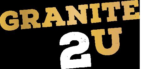 Granite2u